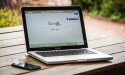 What is Google Graph Search?