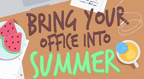 Office_Summer