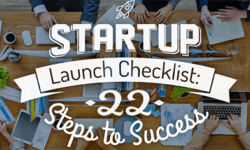 Startup Launch Checklist: 22 Steps to Success – by Wrike project management tools