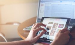 Building a Website? Here's What You Need to Know